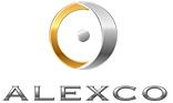 Alexco Resources Corp.