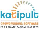 Katipult Technology Corp.