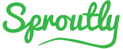 Sproutly, Inc.