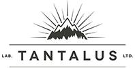 Tantalus Labs Ltd.