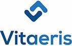 Vitaeris Inc.