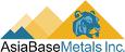AsiaBaseMetals Inc.