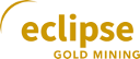 Eclipse Gold Mining Corporation