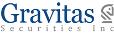 Gravitas Securities Inc.