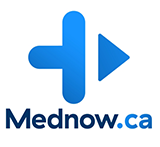 Mednow Inc.