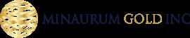 Minaurum Gold Inc.