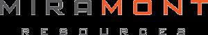 Miramont Resources Corp.