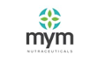 MYM Nutraceuticals Inc.