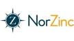 NorZinc Ltd.