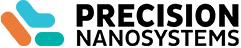 Precision Nanosystems Inc.