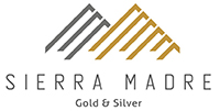 Sierra Madre Gold and Silver Ltd.