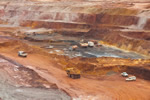Bisha Main South Pit Operations 3