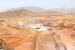 Bisha Main South Pit Operations May 07 2012