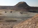 Bisha North Pit Mining Operations