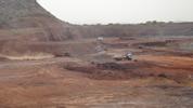 Mining Activity 2
