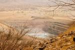 Overlooking Bisha North Pit May 24 2012