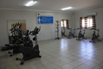 Bisha Gym