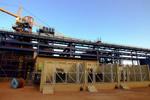 Copper Plant Expansion Feb 2013