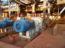 Cyclone Feed Pumps May 2013