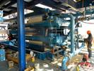 Filter Press Installations Feb 2013