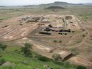Bisha Aug 2009