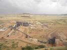 Bisha Sep 2010